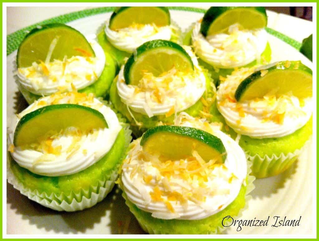 Easy Coconut Lime Cupcakes.jpg