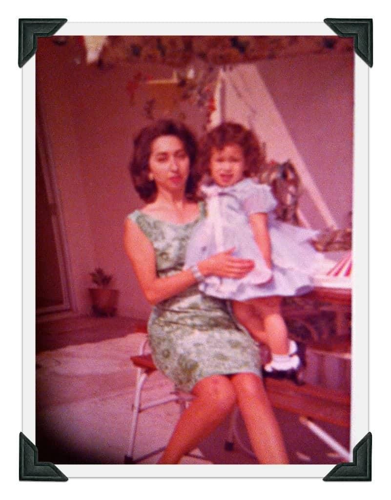Mom and I.jpg