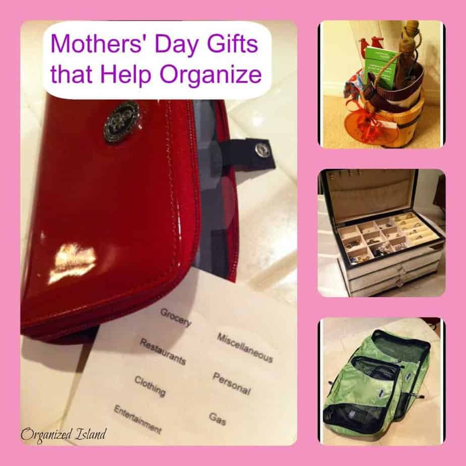 Mothers' Day Organizing Gifts.jpg.jpg