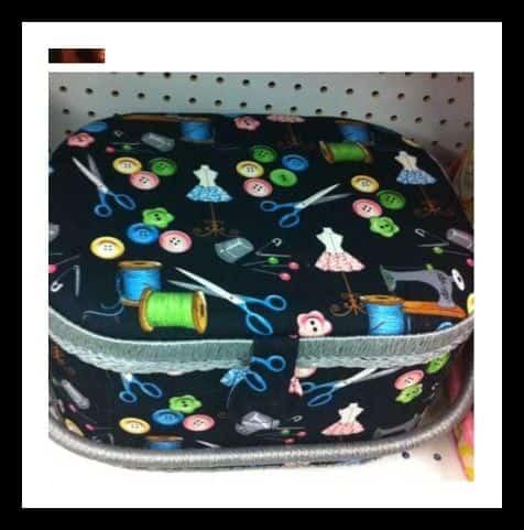 Sewing box.jpg