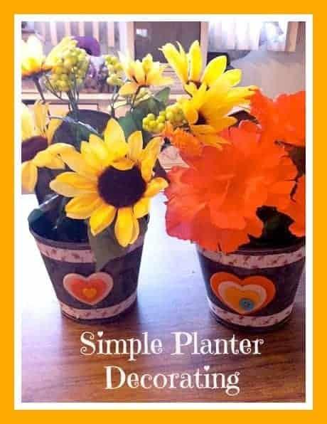 Simple Planter Decorating.jpg