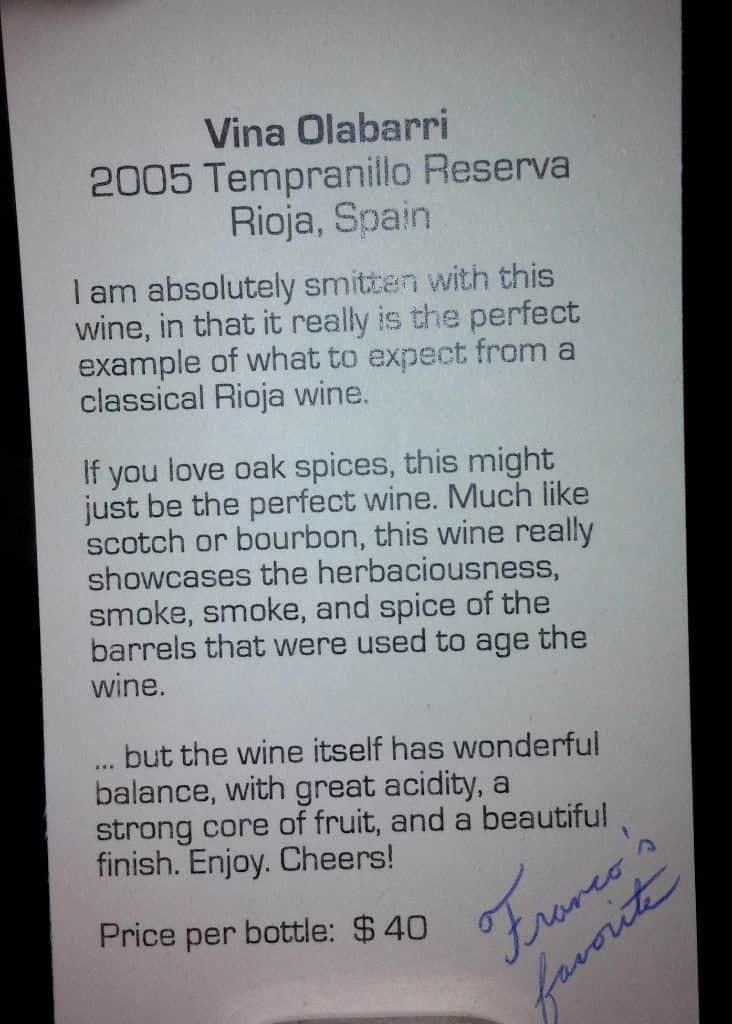 Wine Facts.jpg