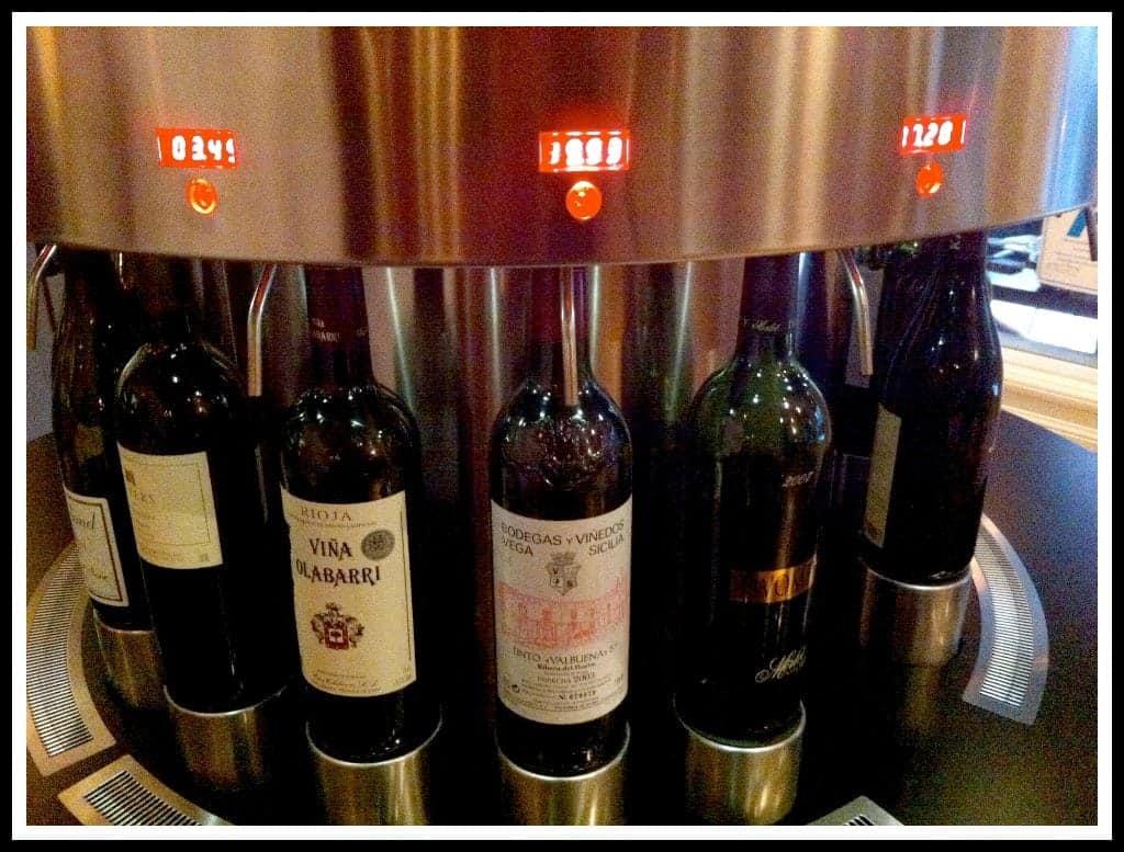 Wine Station.jpg