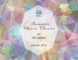 2013_Summer-Movie-Classic