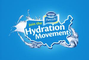 hydration-movement-logo.png