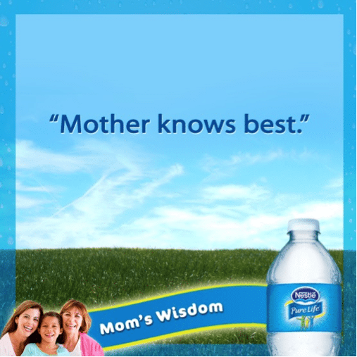 mother-knows-best.png
