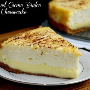 Creme-Brulee-Layered-Cheesecake