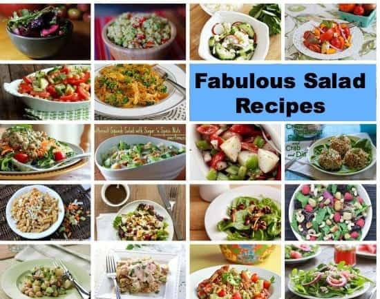 36-Salad-Recipes