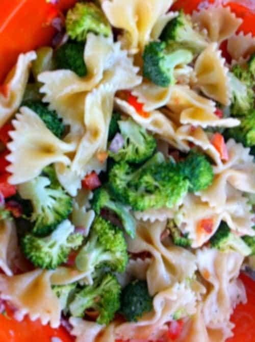 Great-BBQ-Salad