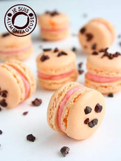 Macarons_opt