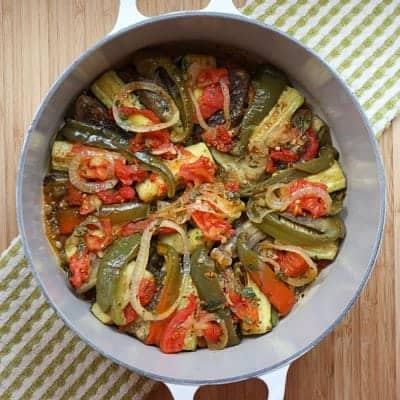 Ratatouille-in-pot-top-700x700_opt