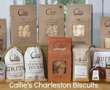 Callie's Biscuits