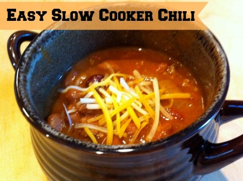 Easy-Slow-Cooker-Chili-recipe