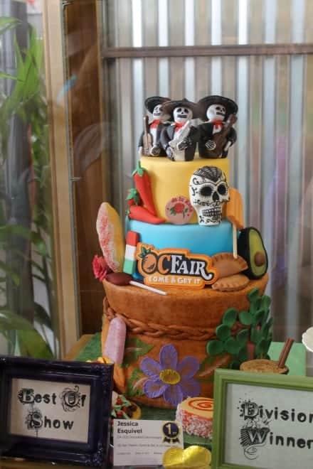 OCFair-Cake