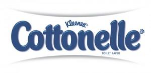 cottonelle_logo1