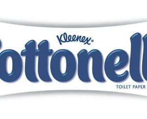 My New Role with Cottonelle #Letstalkbums