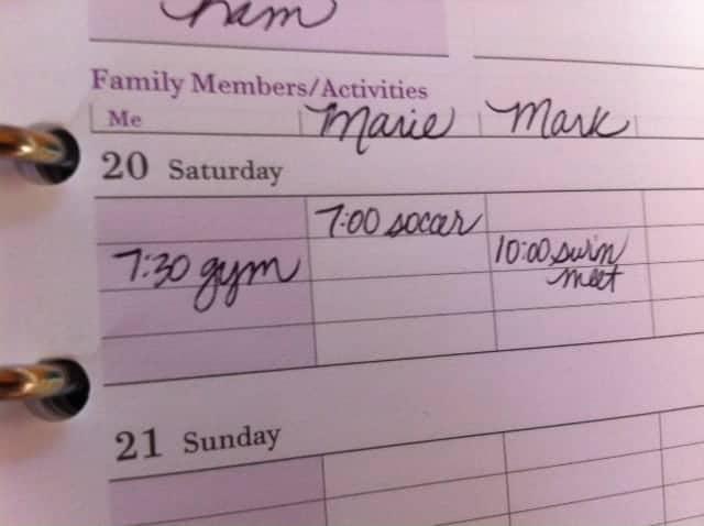 family-member-calendar