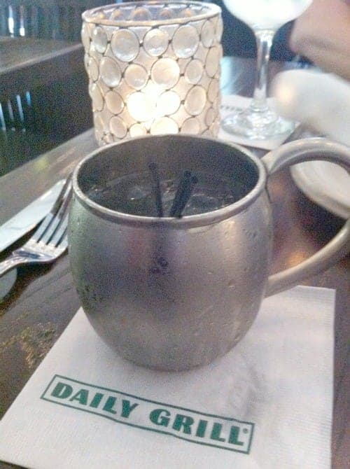 Cucumber-Mule-from-Daily-Grill