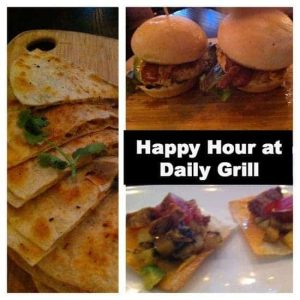 Daily-Grill-Happy-Hour