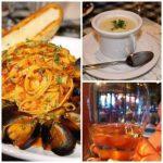 Bon Appetit at Mimi's Cafe