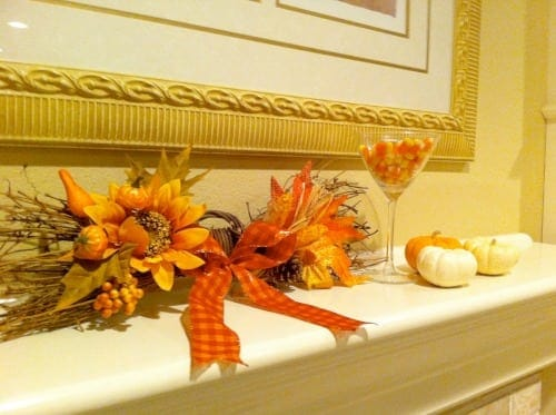 Simple-fall-mantle