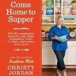 Come Home to Supper Cookbook