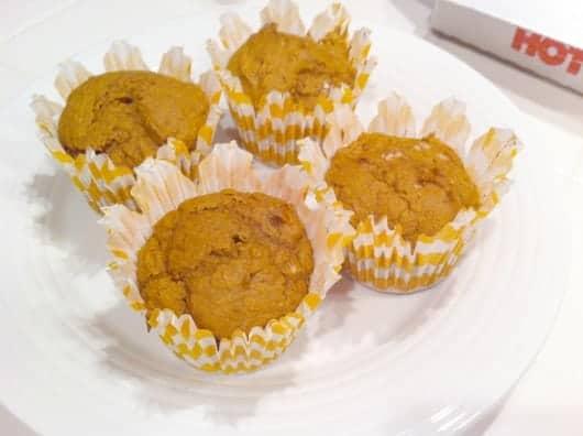 Pumpkin-cupcakes-from-a-cake-mix