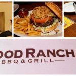 An Evening with the Sultan of Smoke at Wood Ranch BBQ @WoodRanch