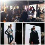 Checking out Fall Fashions at The Outlets At Orange #OrangeTweetUp
