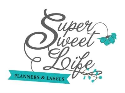 Super Simple Sweet Life