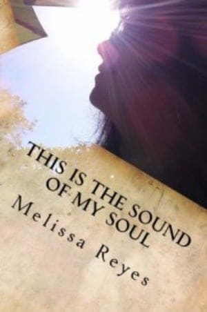 An Interview with Author, Melissa Reyes