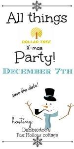 dollar-tree-party2