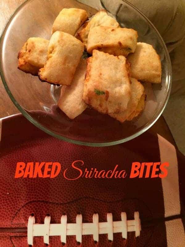 Baked-Sriracha-Bites
