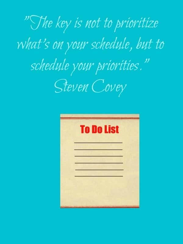 Determining-priorities.jpg