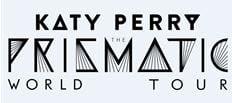 Katy-Perry-2014-Tour