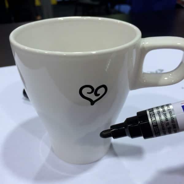 Painting-dollar-store-mugs
