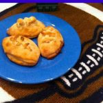 Simple-Football-Pizza-Pockets