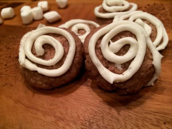 chocolate-cocoa-cookies