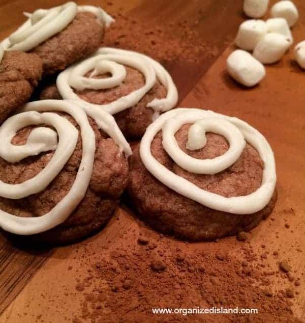 Simple-cocoa-cookies.jpg