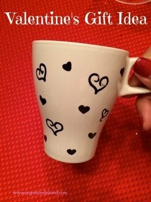 Simple-valentines-gift-idea