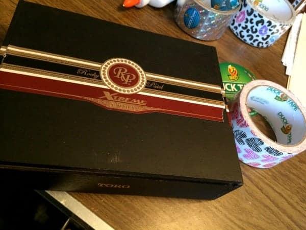 repurposed-cigar-box