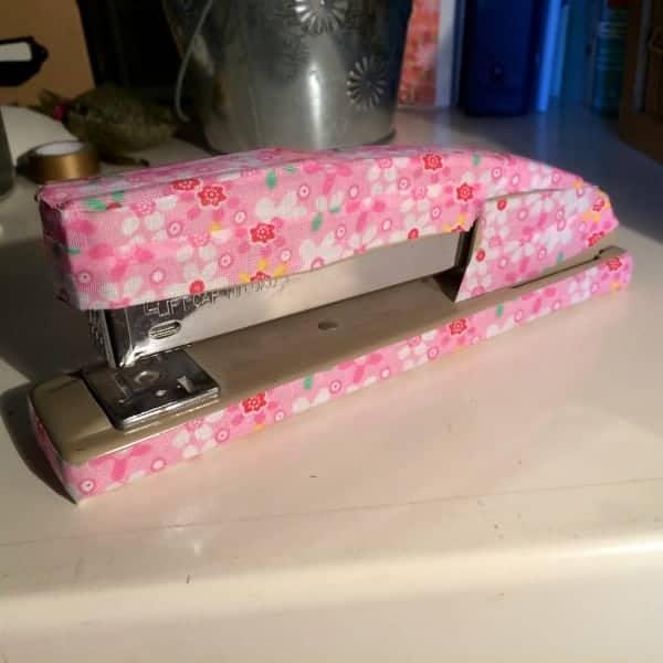 Cute-Stapler-washi-tape