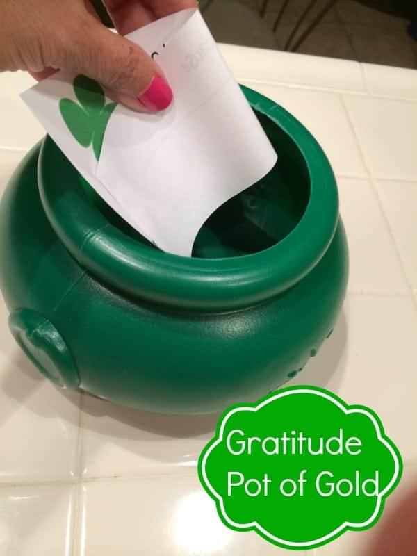 Luck-Of-The-Irish-Gratitude-pot-of-gold