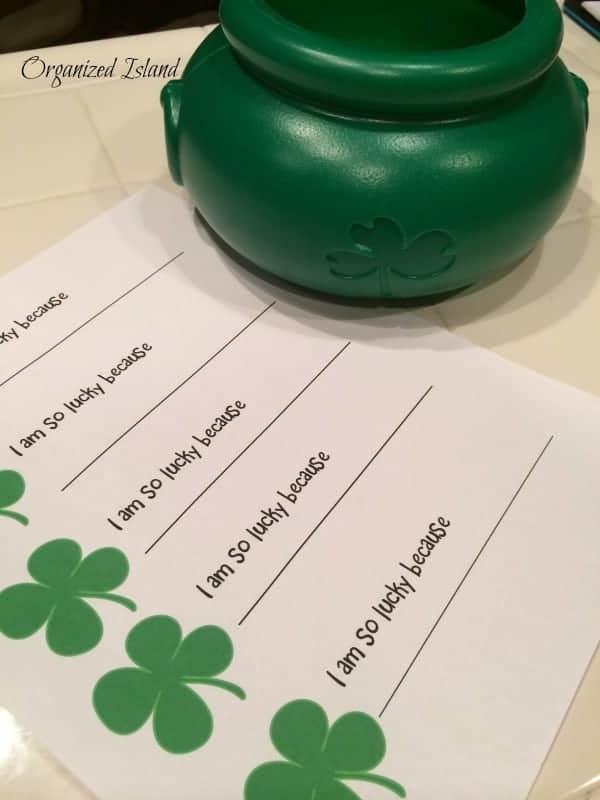 St-Patricks-day-activity-for-family