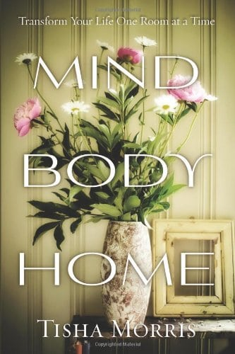 Mind Body Home Book Review