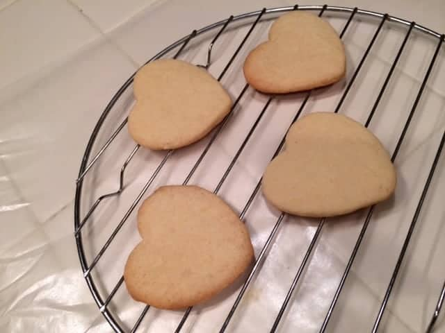 Sugar-cookies-from-mix