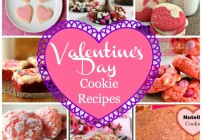 Valentines-Day-Cookie-recipes
