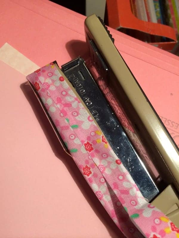 Washi-Tape-On-Stapler