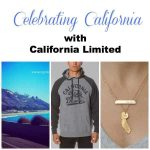 California Dreaming with California Limited