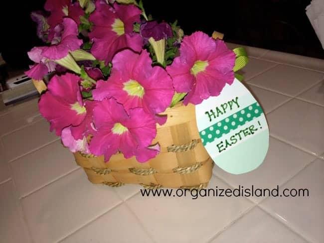 Cute-Easter-gift-idea